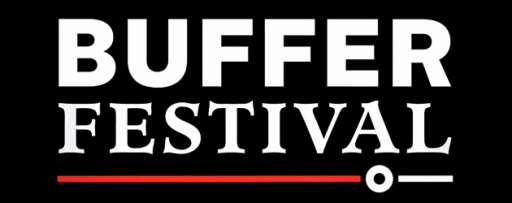 Buffer Festival Is First Festival Dedicated To YouTube Content