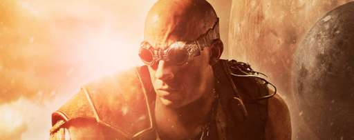 """Riddick"" Review: Riddick's Return Starts Out Strong But Stumbles When Crossing The Finish Line"