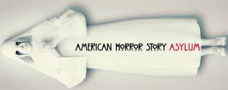 American Horror Story: Escape The Asylum Game Launches In Conjunction With Blu-ray Release