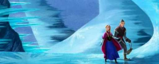 """50 Things You May Not Know About Disney's """"Frozen"""" [UPDATED]"""