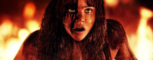 """""""Carrie"""" Review: Necessary Or Not, This Update To The Classic Stephen King Story May Surprise You"""