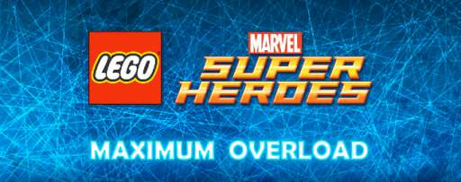LEGO Marvel Web Series Features Spider-Man, Wolverine, The Avengers, and More!