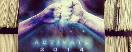 "Warner Bros. Sends Out ""Wonder Twins"" Movie Poster As Viral For ""Entourage""?"