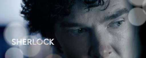 """This Spoilerish Interactive Trailer For """"Sherlock Series 3"""" Helps Deduce Answers To Some Burning Questions"""