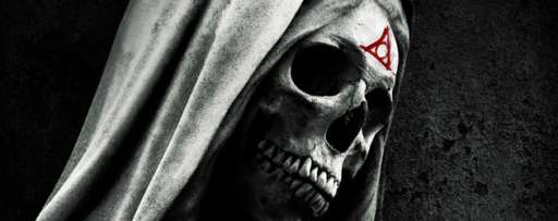 """""""Paranormal Activity: The Marked Ones"""" Review: A Marked Improvement For The Popular Horror Franchise"""