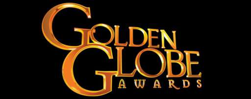 MovieViral.com's Official Golden Globes Drinking Game