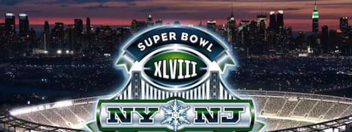 Super Bowl XLVIII: Movie Trailers And Commercials