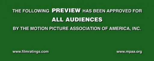 Movie Theater Owners Demanding Studios Make Shorter Movie Trailers