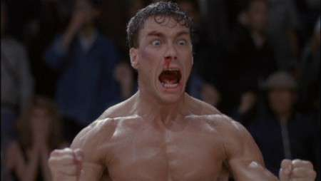Funny Or Die Let's You Make A Movie With Jean-Claude Van Damme