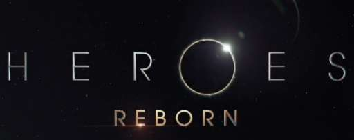 """Heroes Reborn"" To Launch Digital Series Prequel And Social Media Campaign"