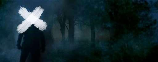 "Confirmed : ""Friday The 13th"" Reboot Sees Jason Voorhees Terrorizing New Meddling Kids"