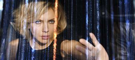 WonderCon Interview: Five Tidbits From Luc Besson On 'Lucy' And Directing