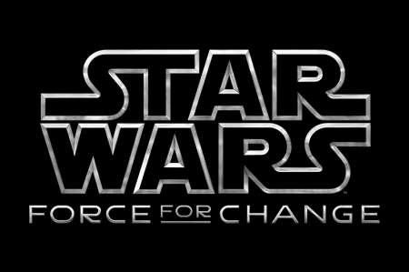 J.J. Abrams Gives You A Chance To Be In Star Wars: Episode VII
