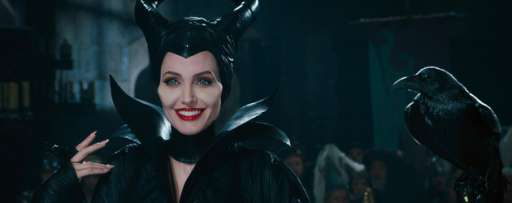 """Maleficent"" Review: A Classic Fairy Tale Story Of Rape And Revenge Gone Horribly Wrong"