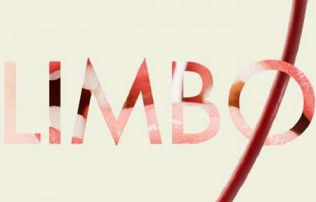 Signal Boost This: Kickstart Short Film 'Limbo' Based On Reddit Story Starring Archer's H. Jon Benjamin