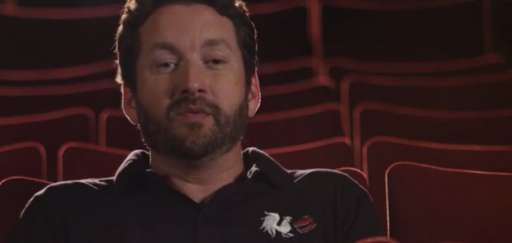"""Rooster Teeth's IndieGoGo Project """"Lazer Team"""" Reaches $1 Million In Record Time"""