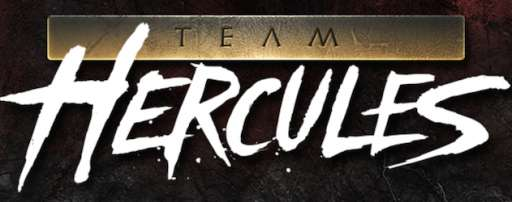 """Get A Rock-Hard Bod By Joining Dwayne """"The Rock"""" Johnson's 'Team Hercules' Campaign"""