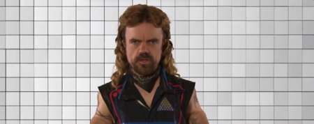 "UPDATED: Play 80's Video Games At Comic-Con To Win Walk-On Role In ""Pixels"""
