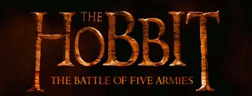 """""""The Hobbit: The Battle Of The Five Armies"""" Panel: Will You Follow Me One Last Time?"""
