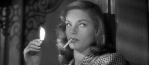Actress Lauren Bacall Dead At The Age Of 89