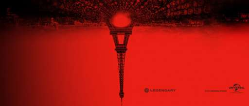 """""""As Above So Below"""" Extended Red-Band Trailer Puts The Fear In Urban Archeology"""