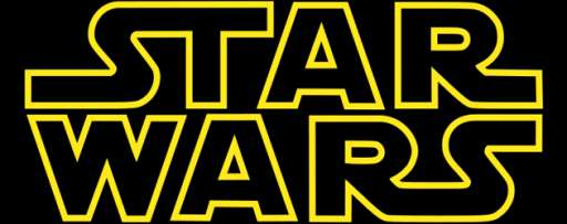 Video: 'Star Wars Episode VII' Video Reveals Hidden DC Comics Easter Egg