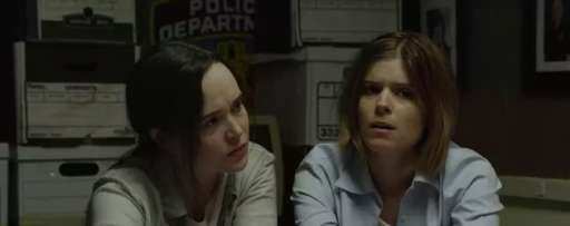 Viral Video: Kate Mara and Ellen Page Are 'Tiny Detectives' In Funny Or Die's Parody Of 'True Detective'