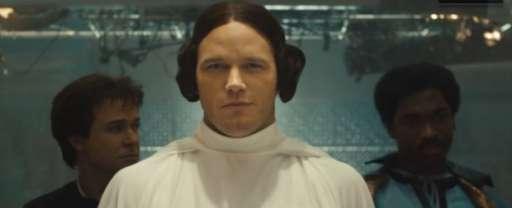 Viral Video: Saturday Night Live Spoof Marvel's Blockbuster Success With 'Guardians Of The Galaxy's Chris Pratt