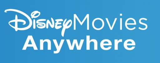 """Disney Movies Anywhere"" App Expands to Android Devices"