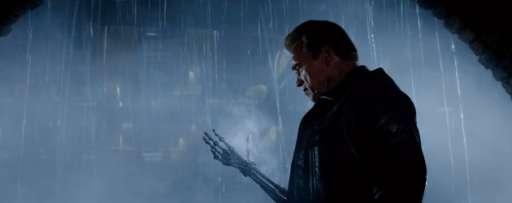 'Terminator Genisys' Trailer Released Online
