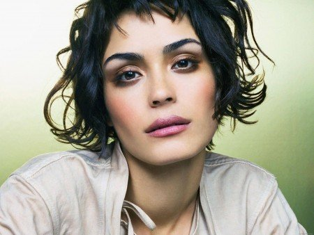 KAREN BENARDELLO TALKS SINISTER 2 WITH SHANNYN SOSSAMON