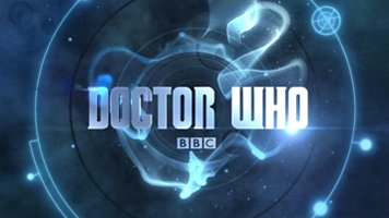 DR WHO THE MAGIC IS BACK