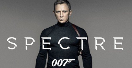 JAMES BOND 25 WHERE NEXT FOR THE GREAT HERO OF SPY CINEMA