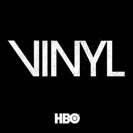 VINYL GOES VIRAL WITH FRANK MENGARELLI WE CHECK OUT THE NEW HBO HIT FROM SCORSESE AND THE STONES