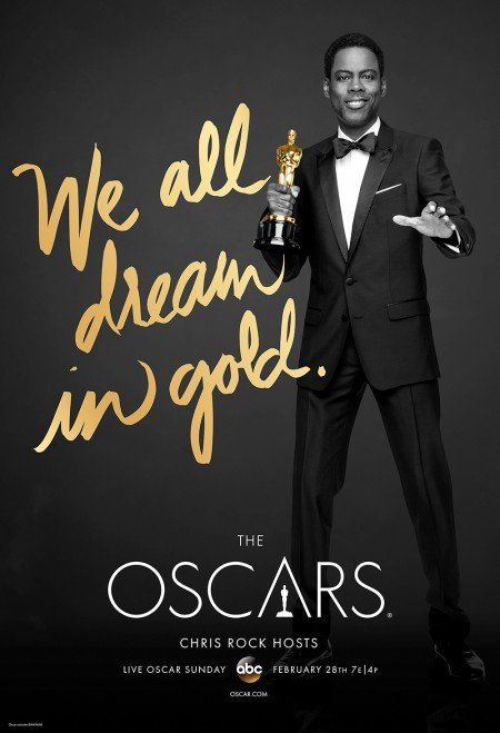 ACADEMY AWARDS AKA OSCARS 2016 LEO WINS AT LAST AND SPOTLIGHT SURPRISES