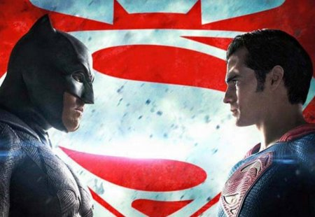 BATMAN V SUPERMAN A SECOND OPINION BY NICK CLEMENT