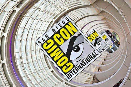 What we learned from Comic Con 2016
