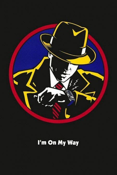 DICK TRACY and the Strange Case of the Oscar Selection Process