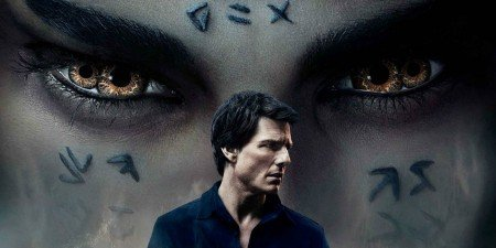 Fall of The Mummy, Dark Universe and other mistakes Hollywood must cease making