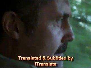 B.T.K. (2008) (V)