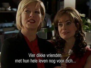 Dead at 17 (2008) (TV)