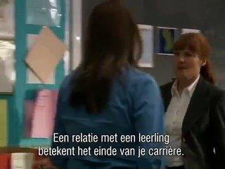 A Teacher's Crime (2008) (TV)