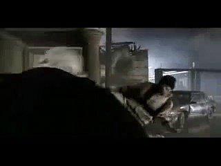 The Shepherd (2008) (V)