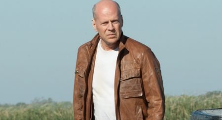 Bruce Willis to join the cast of BBC Soap Opera, EASTENDERS? The DIE HARD star is set to play a lost Mitchell Brother.