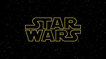 STAR WARS Checks itself into Rehab. First Film Franchise to Sign Off Work, Citing Depression as the Cause.