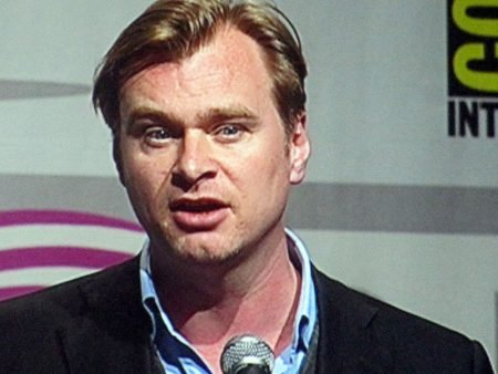 What we know about Christopher Nolan's next movie