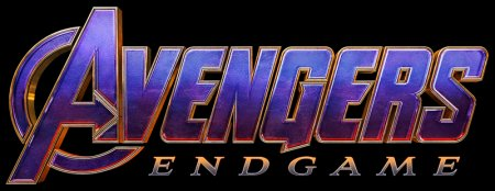 Avengers Endgame Review. Good Film. Great Film. And yet not Greatly Good?