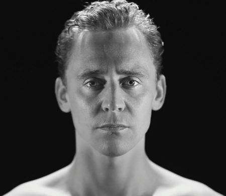 Disney Buy the Rights to Kavanagh QC. TOM HIDDLESTON is set to star. That, plus all the other juicy news from D23 EXPO!