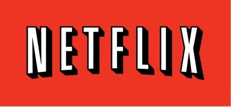 Are you a Good Study? Netflix is here to help!