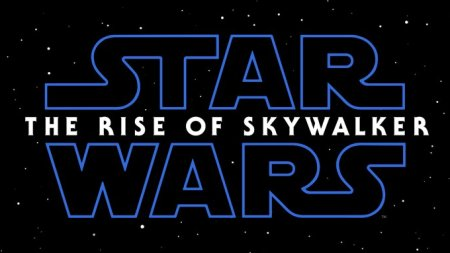 Star Wars: Rise of Skywalker is a Treat, a Joy, a perfectly pitched Christmas Present. Go See. Enjoy! Don't Give into HATE!